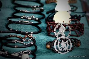 artesanias b3 guatemaltecas oscar requena - Galería - Fotos de Artesanías de Guatemala