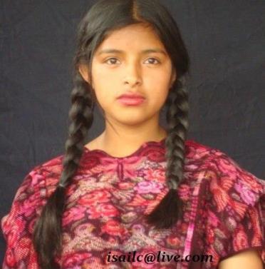 rostros 3 en guatemala Isaí León C SUPER - Galería - fotos de rostros en Guatemala
