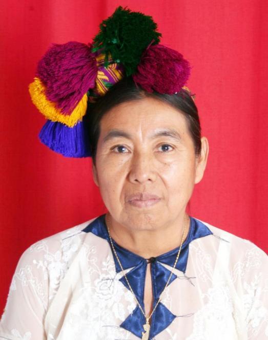 rostros en guatemala 3 foto por osorious oso - Galería - fotos de rostros en Guatemala