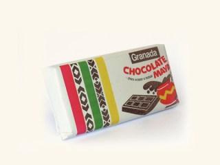 chocolate mixco 1 - Chocolate de Mixco - Patrimonio Cultural de Guatemala