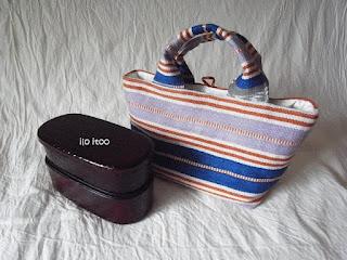 japon tejodos 10 - Tejidos Guatemaltecos en Japón - Ilo itoo
