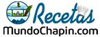 recetas logo 02 - Video Por Recetas Chapinas y Más – Frijoles Blancos con Carne