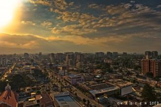 Ciudad de Guatemala Zona Viva Zona 10 y mas foto por Waseem Syed e1370891822141 - Galería – Fotos de la Ciudad de Guatemala