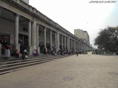 El Portal del Comercio, Centro Historico - foto por Arnoldo Santos