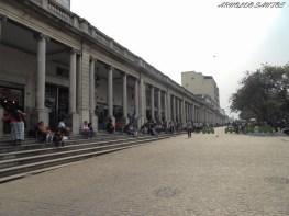 El Portal del Comercio Centro Historico foto por Arnoldo Santos e1371945226683 - Galería – Fotos de la Ciudad de Guatemala