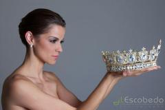 Laura Godoy, Miss Guatemala – Representó a Guatemala en Miss Universo 2012