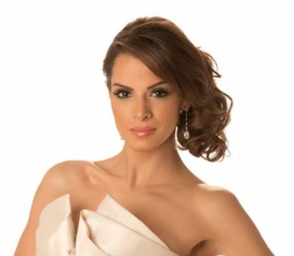 Laura Godoy 2 - Laura Godoy