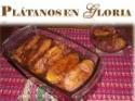 Video Por Recetas Chapinas y Más – Plátanos en Gloria