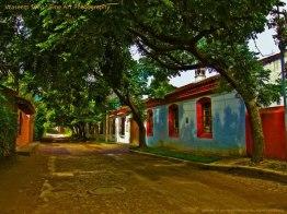 Antigua Guatemala foto por Waseem Syed SUPER - Galeria - Fotos de Guatemala por Waseem Syed