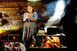 Rostros en Guatemala 2 foto por Osorious Oso - Galería - Fotos de Guatemala por Avelino Osorious