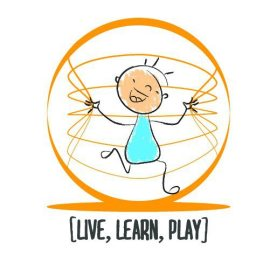 live and learn logo con cartoon 300x300 - Live & Learn - Empresa de Servicios de Psicología Aplicada