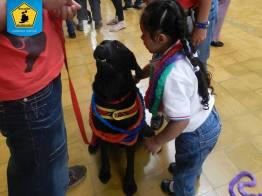 322 - Bocalán Guatemala