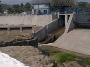 030420112501 - Guía Turística - El Puente Los Esclavos en Santa Rosa