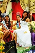 Carnaval de Mazatenango 11 Fotografía por Victor Armas - El Carnaval de Mazatenango