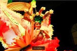 Carnaval de Mazatenango 4 Fotografía por Victor Armas