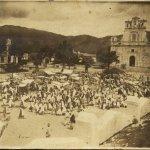 antigua rabinal - Guía Turística - Rabinal, Baja Verapaz
