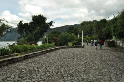 mue2 - Guía Turística - Panajachel