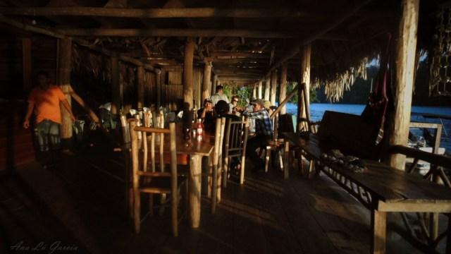 61 1024x576 - Guía Turística - Aguas Calientes en Río Dulce, Izabal