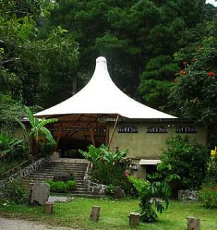 san buenaventura - Guía Turística - Reserva Natural y Mariposario en Panajachel