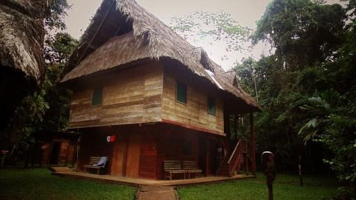 DSC00313 1024x577 - Guía Turística  - Lachuá, Reserva Natural y Área Protegida
