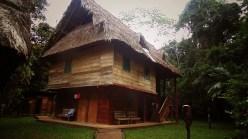 DSC00313 - Guía Turística  - Lachuá, Reserva Natural y Área Protegida