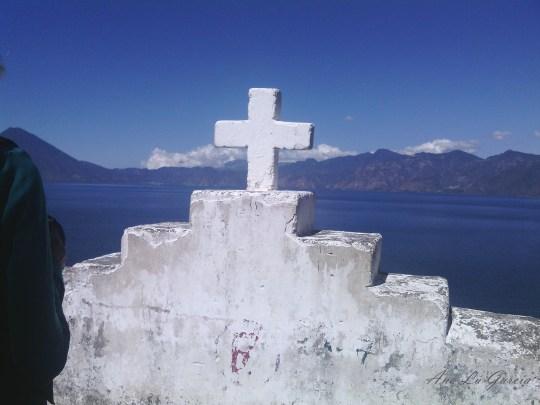 IMG 20140210 101908 0 - Guía Turística - San Antonio Palopó