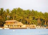 Iztapa Escuintla Raulin Contreras - Guía Turística - Puerto Iztapa