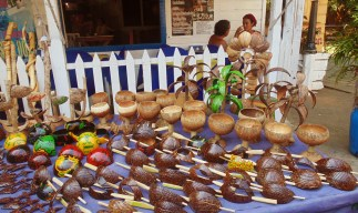 DSC07661 - Guía Turística - Livingston, Izabal y el Caribe Guatemalteco