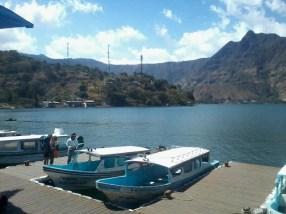 2014 02 15 13.15.06 - Guía Turística - San Juan La Laguna, Sololá