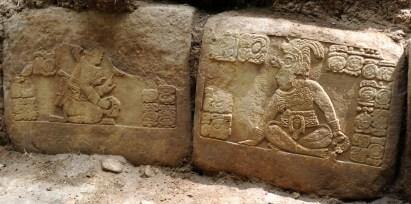 Pacunam 300x149 - Reino Kan - una de las principales ciudades que han existido