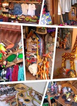 i113022201016 251x300 - Mercado de Artesanías en la Ciudad de Guatemala