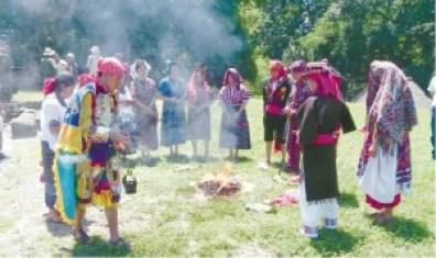 PrimitiveImage 300x178 - Las cuatro culturas de Guatemala