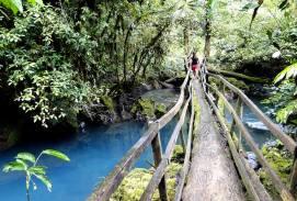 caminatas mayaxplor - Guía Turística - Hun Nal Ye