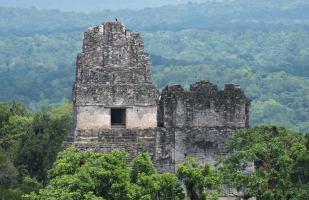 Video Turístico – 10 lugares que visitar en Guatemala