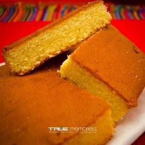 Comida Quesadilla True Memories Photography 300x300 - El pan dulce de los guatemaltecos