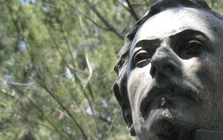 José Batres Montufar, escritor