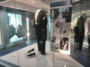 MAA 300x225 - Museo a Miguel Ángel Asturias, Premio Nobel de Literatura
