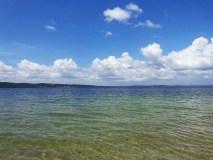 Guía Turística Playa Chechenal y Mirador del Rey Canek