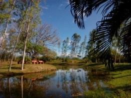 IMG 20141202 095733 - Guía Turística - Lagunas de Torremolinos
