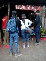 lava store 1 - Guía Turística - Lava Store, una tienda a 2,522 msnm