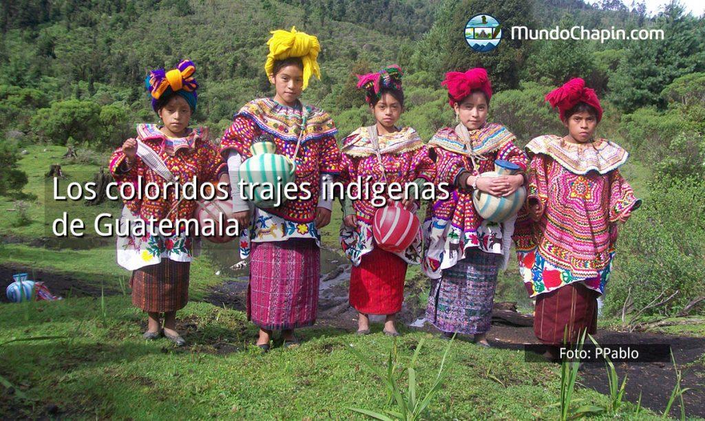 Mujer bonita alquiler de vestidos en guatemala