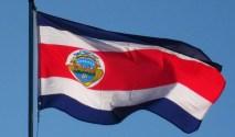 Costa Rica - La Historia de la Independencia Centroamericana