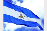 Nicaragua - La Historia de la Independencia Centroamericana