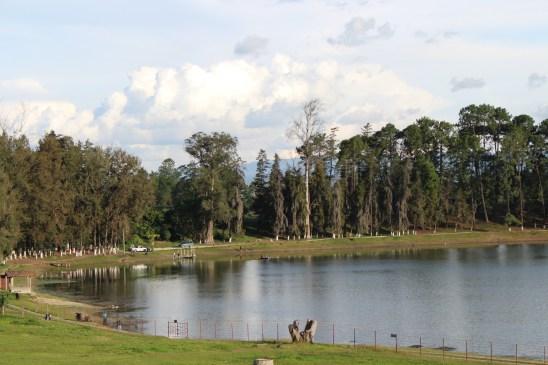 IMG 2279 - Guía Turística - Laguna de Lemoa, Quiché