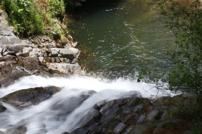 IMG 6544 - Guía Turística - Cascada el Chorro, Concepción Tutuapa