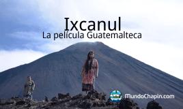 Ixcanul, la película guatemalteca que participaró en los Oscares