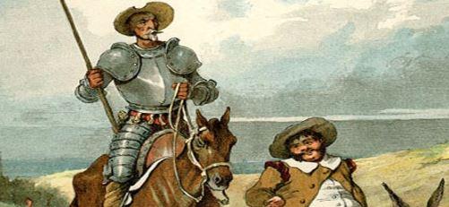 libro chapinisimos del Quijote de pendientedemigracion.ucm .es  - Resumen del libro Chapinismos del Quijote por Francisco Pérez de Antón