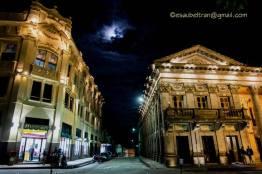 Ciudad de Quetzaltenango foto por Esau Beltran Marcos - Galeria de Fotos de Guatemala por Esaú Beltrán Marcos