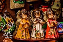 artesanias foto for dany lopez - Galeria de Fotos de Guatemala por Dany Lopez
