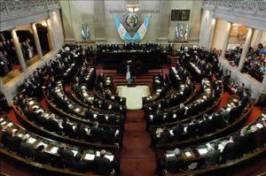 congreso efe1 300x199 - Las leyes para negocios en Guatemala